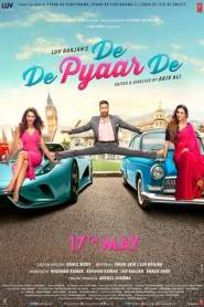 De De Pyaar De Movie Download Mp4