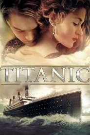 Titanic (1997) Dual Audio (Hindi-English) 720p