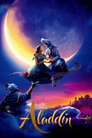 Aladdin Movie Download Hindi 2019