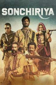 Sonchiriya Full Movie Download 720p