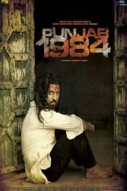 Punjab 1984 Full HD Movie Download Diljit Doshanjh