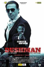 Dushman 2017 Punjabi Movies Download