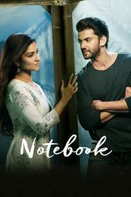 Notebook Film Full Movie Download