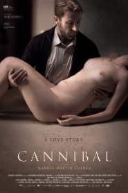 [18+] Cannibal 2013 Full Movie Download English HD