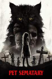 Pet Sematary 2019 Full Movie Download