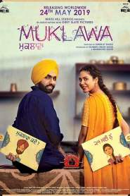Muklawa Punjabi Movie Download Full HD