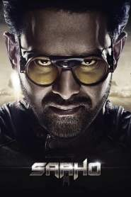 Saaho 2019 Movie Download in Hindi Filmywap