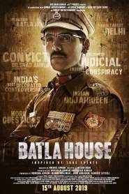 Batla House Movie Download Pagalworld