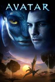 Avatar 2009 Full Movie in Hindi Download 1080p