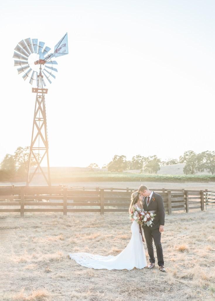 California Wedding Photographer, Northern California Wedding Photographer, NorCal Wedding Photographer, Sacramento Wedding Photographer, Stockton Wedding Photographer, Bay Area Wedding Photographer, Napa Wedding Photographer, Film Wedding Photographer, Fine Art Wedding Photographer