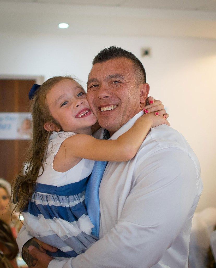 christening photography timmy james sept 2017