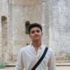 Manan Shah |