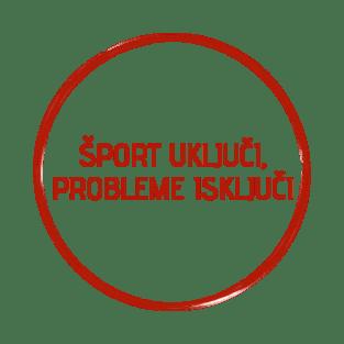 Facebook_logo___kopija-removebg-preview (1)