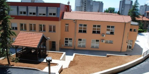 Upoznajmo katoličke škole u Republici Hrvatskoj – Salezijanska klasična gimnazija s pravom javnosti