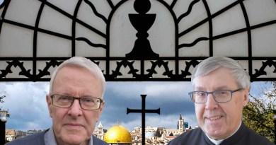 Czeslaw Kozon & Torben Riis