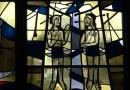 Katolsk og protestantisk tro
