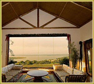 - mweya - Uganda Accommodation