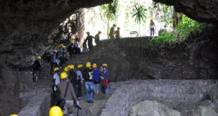 musanze-caves-rwanda-by-katona-tours