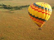 Activities in Murchison Falls Park Uganda