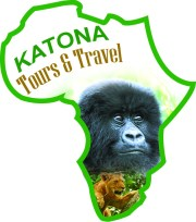 Book a gorilla trekking with Katona Tours