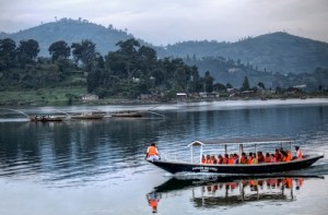 Lake Kivu Tours lake kivu tours - lake kivu tours rwanda by katona tours 300x197 - Lake Kivu Tours Rwanda and Congo