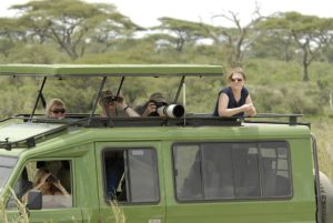 Contact us when booking your Rwanda, Uganda Gorilla and Wildlife Safaris Tours