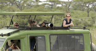 Join this 1 Day Group Gorilla Trekking Tour Uganda Mgahinga National Park 1 day group gorilla trekking tour uganda mgahinga national park - uganda safari by katona tours - 1 Day Group Gorilla Trekking Tour Uganda Mgahinga National Park