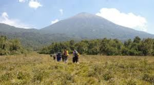 Mt. Karisimbi Volcano mt. karisimbi volcano - mount karisimbi volcano by katona tours 300x166 - Mt. Karisimbi Volcano Hike Rwanda