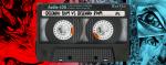 Audiolog #6: Desenho Bom vs Desenho Ruim A Verdade!!!