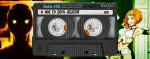 Audiolog #10: O Que Eu Devo Assistir?