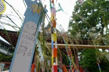tanabata_2011_007