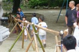 tanabata_2011_010