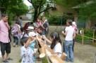 tanabata_2011_012