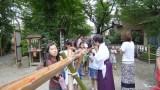 tanabata_2011_014