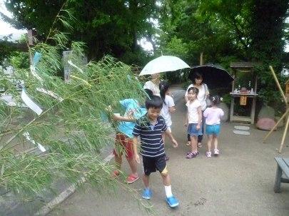 tanabata_2012_008