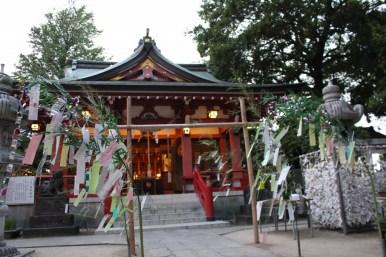 tanabata_2016_024