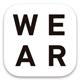 wear_80