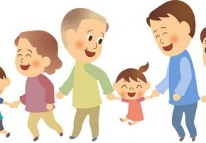 小児障害 療育 社会資源