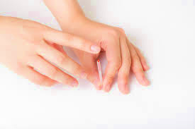 鍼 筋膜 結合組織 新陳代謝 美容鍼 カトウ治療院 整体院 訪問マッサージ 訪問鍼灸