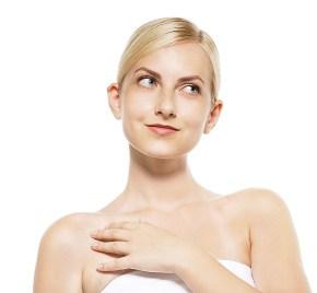 一宮市の青葦治療院での胸郭出口症候群の治療は小胸筋が大事