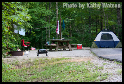 northwest territory chairs mobile nail table and chair holly bay campground – june 4th-5th | kat outdoors