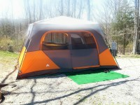 tents | KaT Outdoors