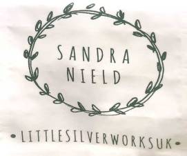 Sandra Nield