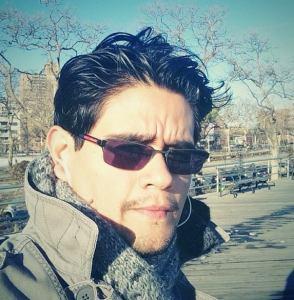 GeoffreyGuerrero
