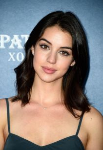 adelaide-kane-at-playboy-party-at-comic-con-in-san-diego_1