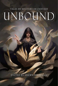 Unbound-final cover