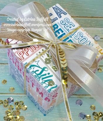 2016.09.01 Gift Box Merry Medley 04