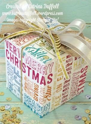 2016.09.01 Gift Box Merry Medley 05