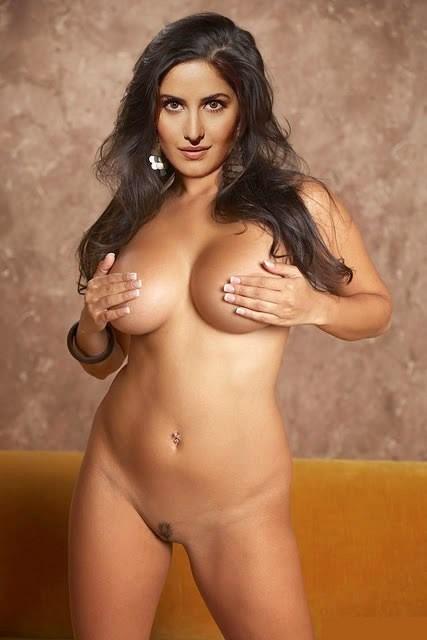 katrina sex pic