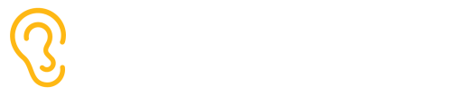 three-ears-media